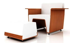 convertible furniture for small spaces lv designs