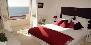 chambres d hotes la baule les goelands chambres d hôtes la baule maisons de vacances