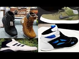 buy boots shoo india branded shoes sneakers of all popular brands at cheap affordable