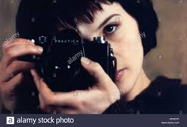 The Unbearable Lightness Of Being Movie The Unbearable Lightness Of Being Stock Photo Royalty Free Image