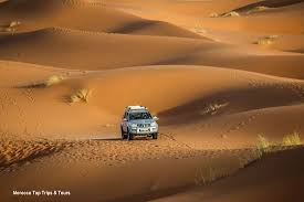 morocco top trips and tours casablanca top tips before you go
