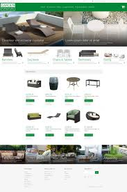 garden furniture sheds magento theme 53424