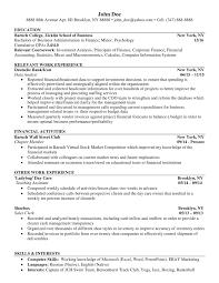 Ladybug Resume Reddit Resume Crritque Docx Docdroid