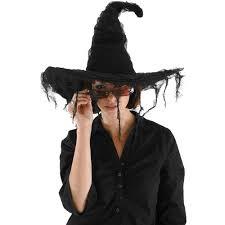 Brobee Halloween Costume Easy Shop Yo Gabba Gabba Brobee Halloween Costume