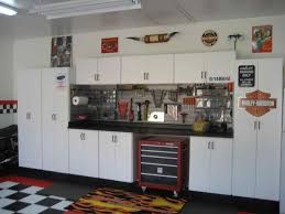 garages stylish home luxury garage cool car garage designs