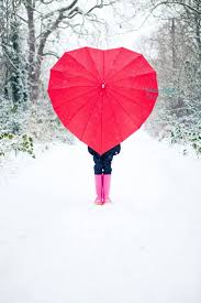 97 best heart shaped umbrellas images on pinterest heart shapes