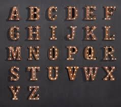 lettre decorative metal commentaires led lettres d u0026eacute coration en m u0026eacute tal u2013 faire