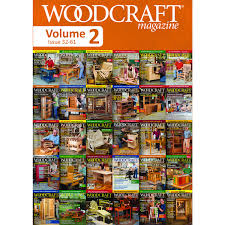Woodworking Magazines Online by Subscriptions Back Issues Articles U0026 Techniques Woodcraft Com