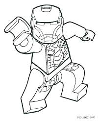 printable coloring pages for iron man iron man coloring pages for kids printable coloring pages printable