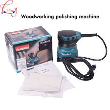 Wood Sanding Machines South Africa by Online Buy Wholesale Furniture Polishing Machine From China