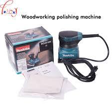 online buy wholesale furniture polishing machine from china