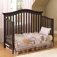 suite bebe dakota lifetime 3 in 1 crib hayneedle