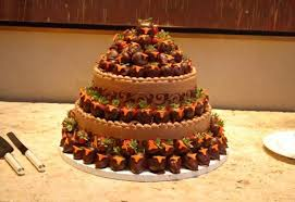 groom u0027s cakes panini bakery