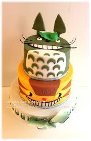 100 best daphne ho cake design cakes images on pinterest