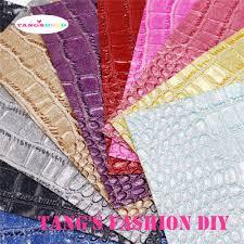 color pvc fabric promotion shop for promotional color pvc fabric