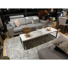canapé sits canapé quattro 3 places boutique des couleurs dans la demeure