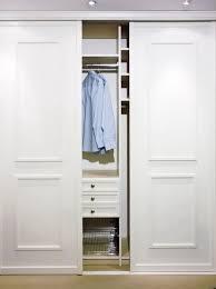 closet door options for small spaces home design ideas sliding closet door options