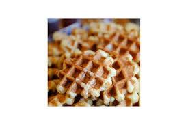 is waffle house open on thanksgiving breakfast restaurant portland fun food fast waffle window