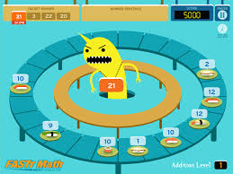 teaching with mrs hynst top 10 math apps