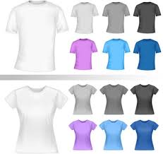 vector boy t shirt template free vector in encapsulated postscript