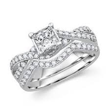 bridal ring company make your wedding day a memorable one with this stunning bridal