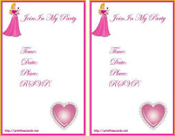 printable 50th birthday invitations templates choice image