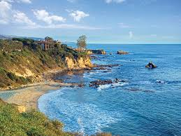 7 great california getaways for the end of summer huffpost