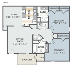 horn lake ms apartment horn lake floorplans