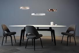 licht und design mito occhio eine neue kombination aus color tune licht