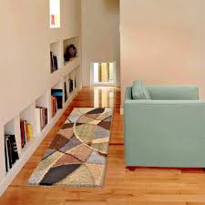 Modern Throw Rugs Small Modern Area Rug Color Mix Bell Modern Rugs