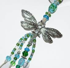 Unique Dragonfly Gifts 402 Best Dragonfly Images On Pinterest Dragonflies Dragonfly
