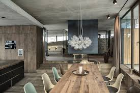 Reclaimed Dining Room Table Distressed Wood Dining Table Set Med Art Home Design Posters