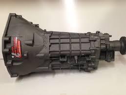 05 mustang gt transmission tremec tr3650 transmission astro performance