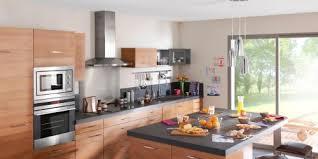 cuisine fjord lapeyre cuisine ecorce lapeyre finest hauteur meuble haut cuisine