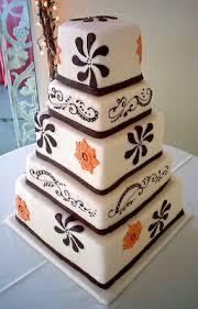 harley davidson wedding cakes wedding cake designs unique wedding cakes