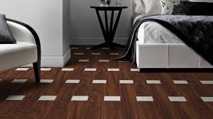Bedroom Floor Tile Ideas Attractive Tiles Design For Bedroom Floor Inspirations Including
