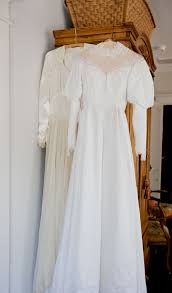 display wedding dress display your wedding dress cedar hill farmhouse