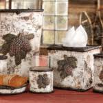 Bear Bathroom Accessories by Rustic Bathroom Accessories New Home Design Wallpaper The Link 22