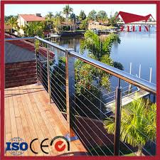 Handrail Systems Suppliers Living Room Stylish Best 25 Cable Railing Systems Ideas On