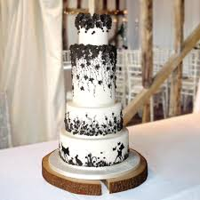 Cake U0026 Lace Weddings On Twitter