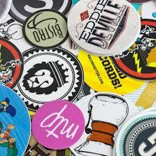 sticker designen und bestellen aufkleber bestellen drucken lassen sticker aufkleber shop