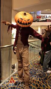 35 best scarecrow costume images on pinterest scarecrow costume