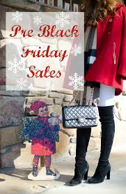 winter jackets black friday sale holiday ready white denim and pre black friday sales jimmy
