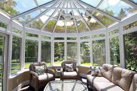 Sunrooms Prices Price Range Carolina Home Exteriors