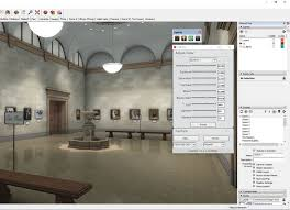 sketchup training lightup for sketchup