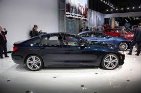 bmw series 4 gran coupe 2015 bmw 4 series gran coupe black 348 cars performance