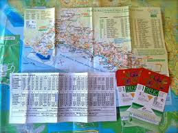 Cinque Terre Map Meganfields Stepping Back In Time In Cinque Terre