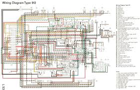 wiring diagram definition nest diagrams wiring diagram components