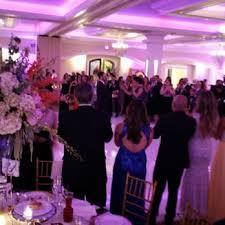 banquet halls in sacramento white lotus banquet 11 photos 10 reviews wedding