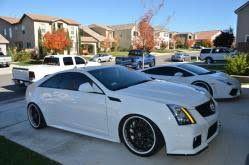 2007 cadillac cts coupe cadillac cts cts v coupe 2d view all cadillac cts cts v coupe 2d